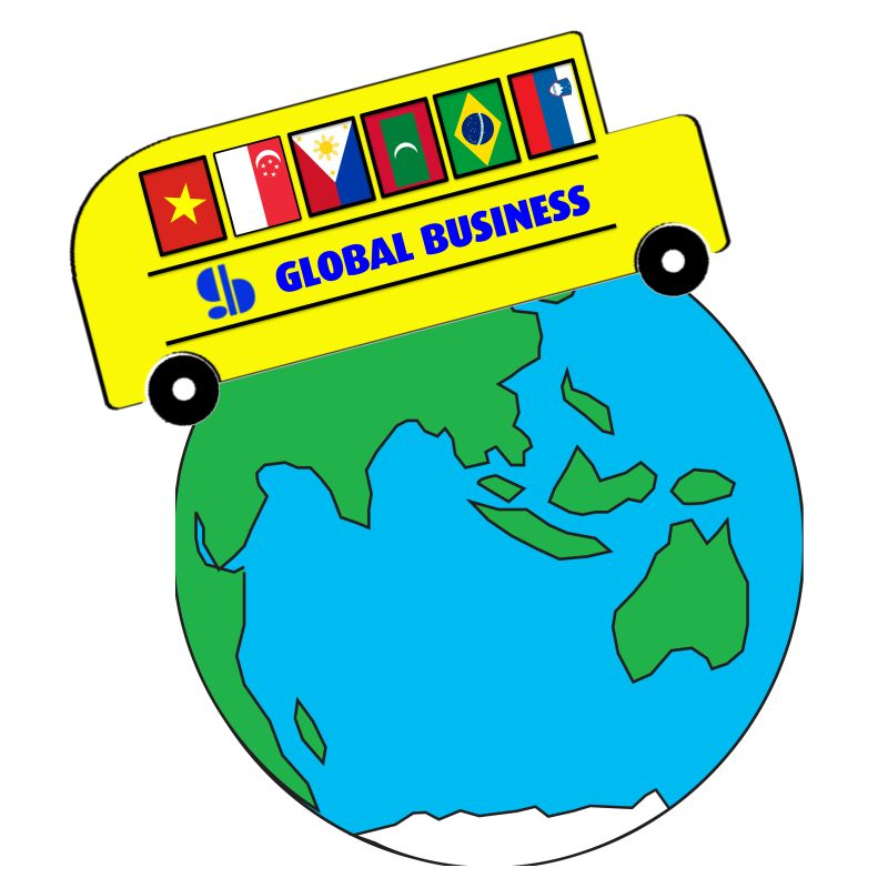 GB Final Bus and Earth Logo resized